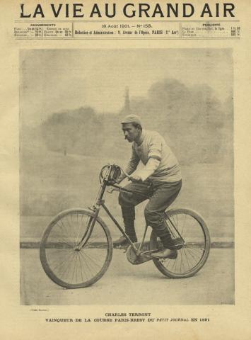 documentation cycles