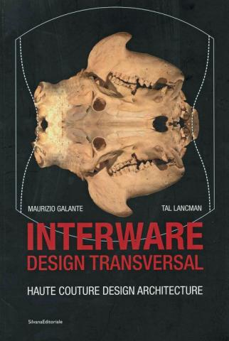 Interware Design Transversal
