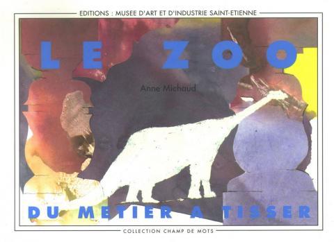 Le zoo du métier à tisser