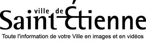 Site Internet de la Ville de Saint-Étienne