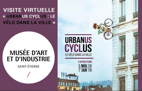 Urbanus Cyclus VV