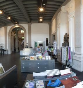 cafae273da8849 Musée d Art et d Industrie de Saint-Etienne