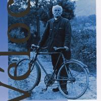 Paul de Vivie, dit VELOCIO, L'évolution du cycle et du